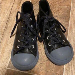Converse Shoes - Toddler Converse
